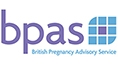 British Pregnancy Advisory Service logo
