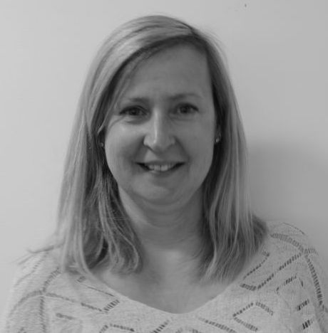 Caroline Adshead, Founder Pregnancy Sickness Support